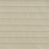 Horizontal Siding Sheet