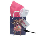 Picnic Mini Gift Kit