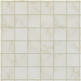 Opaline Marble Peel-and-Stick Tile Sheet
