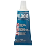 Weldbond 2 Oz. Tube