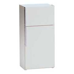 The Kitchen Collection - Refrigerator Kit