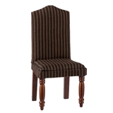 Whitney Parsons Chair by RP