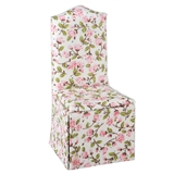 Rebecca Parsons Chair by RP