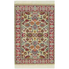 Cairo Floral Rug