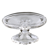 1/2 inch Scale Cake Stand