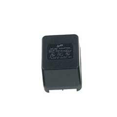 Houseworks 12 Volt Medium Transformer