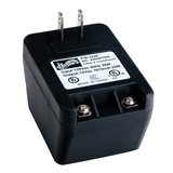 Houseworks 12 Volt Large Transformer