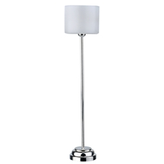 Hastings Floor Lamp by Houseworks