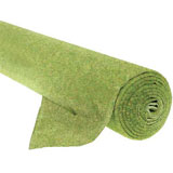 Large Roll of Noch Grass