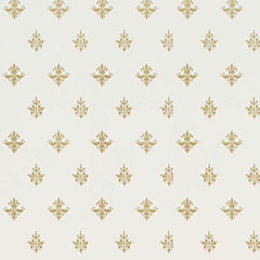 Majestic Wallpaper Pattern