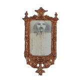 Small Ghostly Mirror