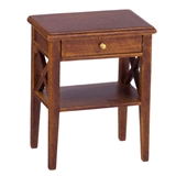 Crossings Side Table