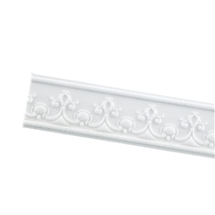 Emory Decorative Moulding Border