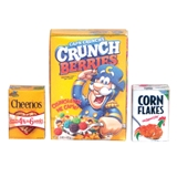 3-Pc Cereal Set