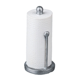 Countertop Paper Towel Holder