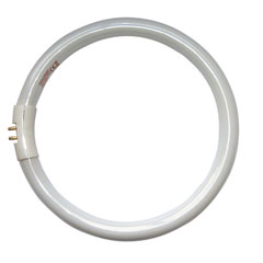 12W Naturalight Replacement Bulb