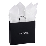 New York Shopping Bag