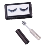 Eyelash and Mascara Set
