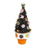 Tabletop Candy Tree