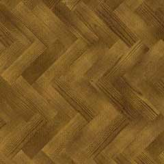 Herringbone Wood Flooring Paper