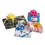 4-Pc. Birthday Gift Set