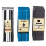 3-Pc. Liquor Gift Set