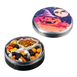 Tin of Halloween Treats