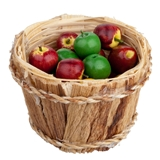 2 Dozen Assorted Apples