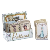 Pattern Box Mini Kit