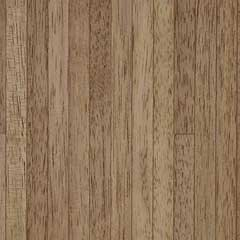 Black Walnut Flooring by Houseworks