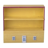 Emily's Bookcase Kit