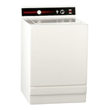 Value-Priced Washing Machine