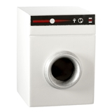 Value-Priced Dryer