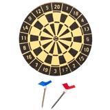 Dart Board Set