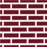 Brick Siding by Houseworks