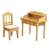 Child's Desk and Chair