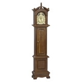 Miller Estate Grandfather Clock