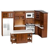 6-Pc Bentley Kitchen Set