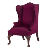 Elise Wing Chair