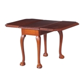Monticello Drop Leaf Table
