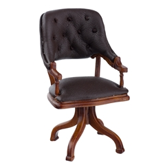 Ulysses S. Grant Chair