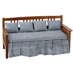 Julian Day Bed