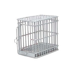 Dog Crate-Medium