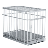Dog Crate-Large