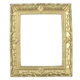Marquis Frame