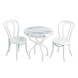 3-Pc. Bella Bistro Set