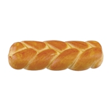 Braided French Bread