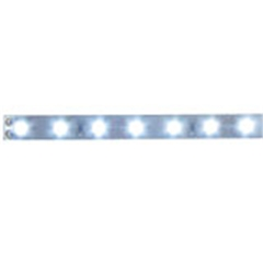 12 inch Bright White LED Strip
