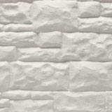 Large Castle Stone Siding Sheet