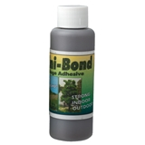 Brown Mini-Bond